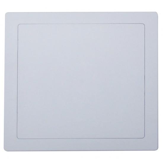 25 Plastic Access Panels