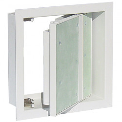 Fire Rated Tile Faced Wall Access Panel