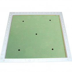 Standard Tile Faced Wall Access Panel