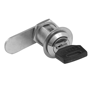 Loft Door Lock Amp Aladder Complete Loft Hatch Door Catch